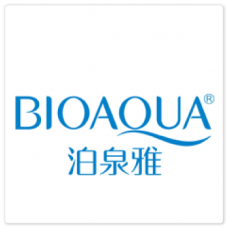 Косметика Bioaqua оптом
