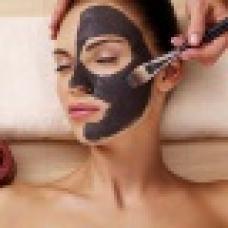 Косметические маски оптом
