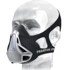 Тренировочные маски оптом