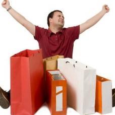 Подарки для мужчин оптом