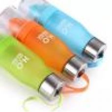 Бутылки для воды оптом