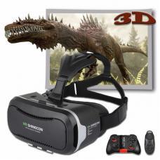 Очки виртуальной реальности оптом