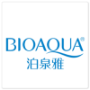 Косметика Bioaqua
