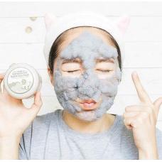 Пузырьковые маски оптом