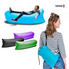 Надувной диван Ламзак оптом