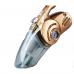 Автомобильный пылесос 4 в 1 Car Vacuum Cleaner оптом