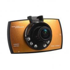 Видеорегистратор Portable Car Camcorder DVR HD Recorder (G30)