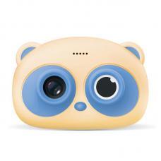 Генератор мыльных пузырей фотоаппарат