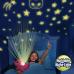 Интерактивная игрушка-ночник Star Belly dream lites оптом
