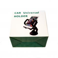 Держатель автомобильный IniZeal HK-CAR-2501 оптом