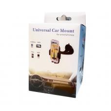 Держатель автомобильный универсальный Universal Car Mount