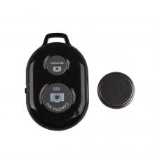 Кнопка-Bluetooth для селфи (Ios, Android) оптом