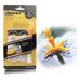 Набор для ремонта автостёкол Windshield Repair Kit оптом