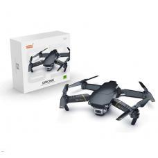 Квадрокоптер Global Drone GD89