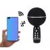 Беспроводной караоке микрофон YS-08 оптом