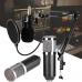 Студийный микрофон Professional Condenser Microphone BM-800