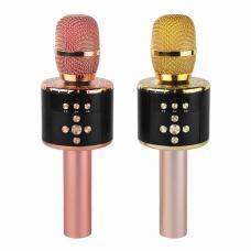 Караоке Микрофон D18