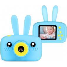 Цифровая детская камера Zoo Kids