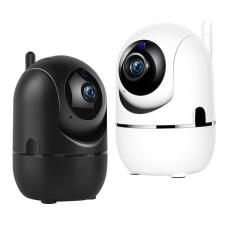 Камера 360 Wi Fi Cloud Camera оптом