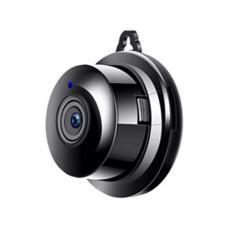 Мини-камера для домашней безопасности STR-GSM V380