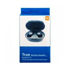Беспроводные наушники Mi True Wireless Headset
