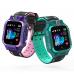 Детские часы Smart Watch Q88s оптом
