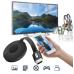 Беспроводной ТВ адаптер Chromecast