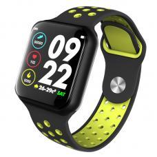 Умные смарт часы Smart Watch F8 оптом