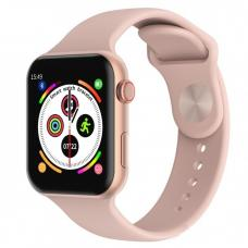 Смарт-часы smart watch T500