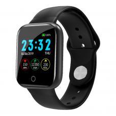 Умные часы Smart Watch I5
