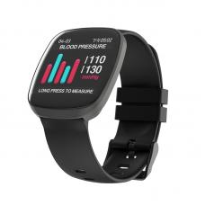 Умные часы Smart Watch SX10 оптом
