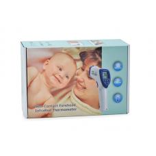 Бесконтактный термометр Non Contact Infrared Thermometer оптом