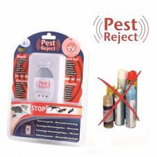 Отпугиватель насекомых Pest Reject