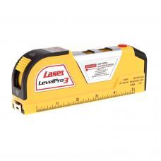 Лазерный уровень Easy Fix Laser Level Pro 3 оптом