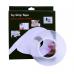 Многоразовая крепежная лента Ivy Grip Tape 1м оптом