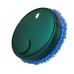 Робот пылесос Mopping Robot RS6 оптом