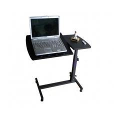 Столик для ноутбука Folding computer desk оптом