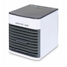 Мини-кондиционер Ultra Air Cooler