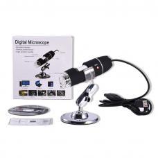 Цифровой Микроскоп Digital Microscope Electronic Magnifier