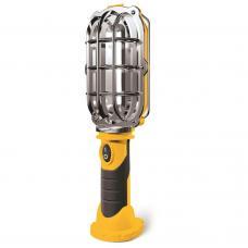Беспроводная переноска светильник с магнитом handy brite 2