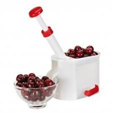 Отделитель косточек Cherry Corer