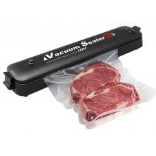 Электрический вакуумный упаковщик Vacuum Sealer Z