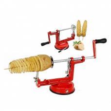 Прибор для резки картошки оптом