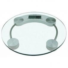 Весы электронные напольные Personal Scale оптом