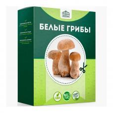 Наборы для выращивания Белых грибов