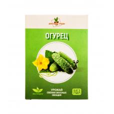 Наборы для выращивания Огурцов