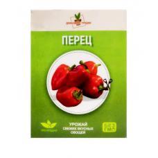 Наборы для выращивания Перец