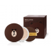 Пудра для лица Missha Line Friends Magic Cushion 15 г оптом