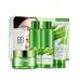 Набор Bioaqua Refresh & Moisture 92% Aloe Vera Set оптом