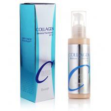 Увлажняющая тональная основа с коллагенами Enough Collagen Moisture Foundation (21 тон) 100 мл